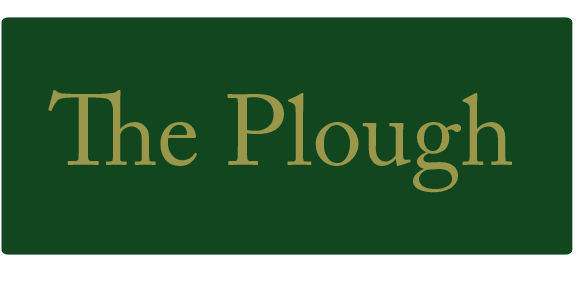 The Plough Inn, Stathern, Leicestershire