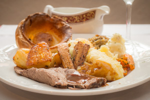 PloughCarvery-6